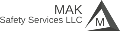 MAK SAFETY SERVICES LLC